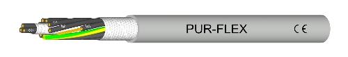 PUR-FLEX