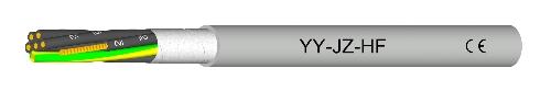 YY-JZ-HF
