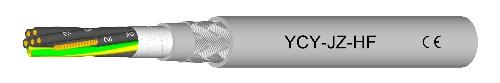YCY-JZ-HF