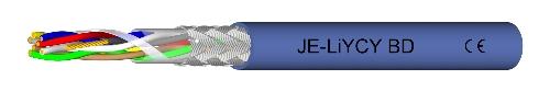 JE-LiYCY