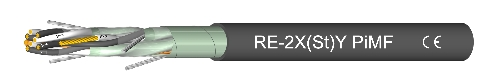RE-2X(St)Y PiMF