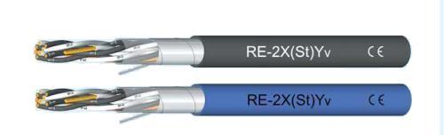 RE-2X(St)Y