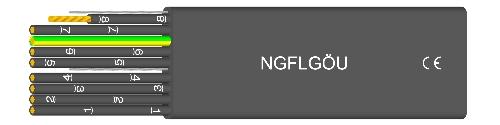 NGFLG�U