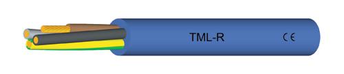 TML-R