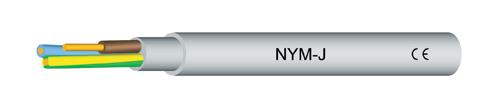 NYM-J