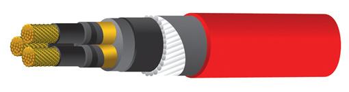 obrazek kabelu