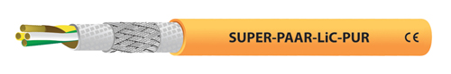 SUPER-PAAR-LIC-PUR